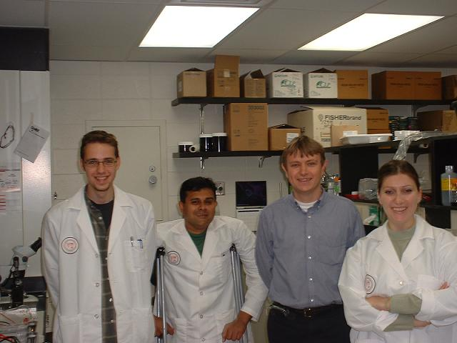 2005-Sept Lab photoalbum 061-b