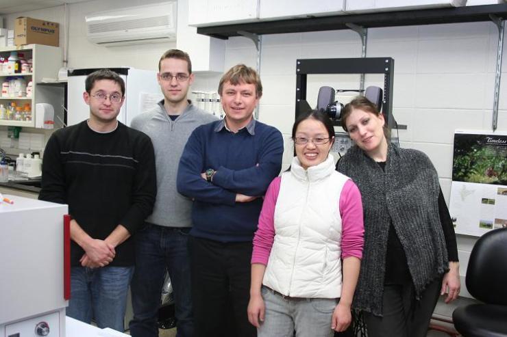 2009-01-27-lab