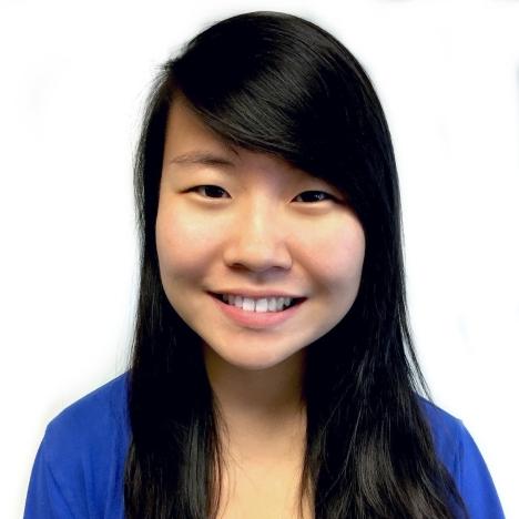 Nawoo Kim